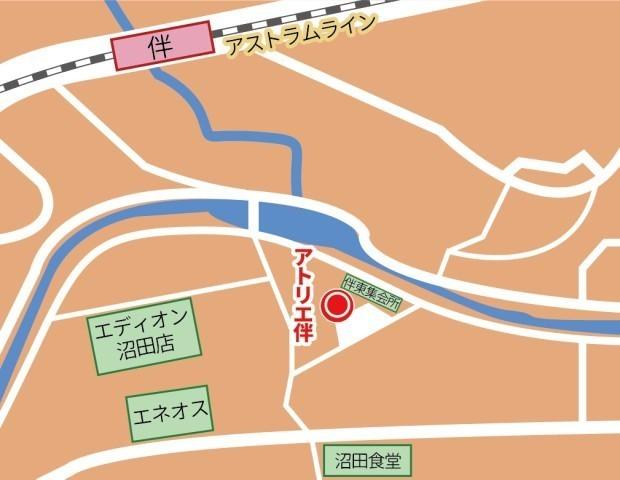 アトリエ伴マップ (2).jpg